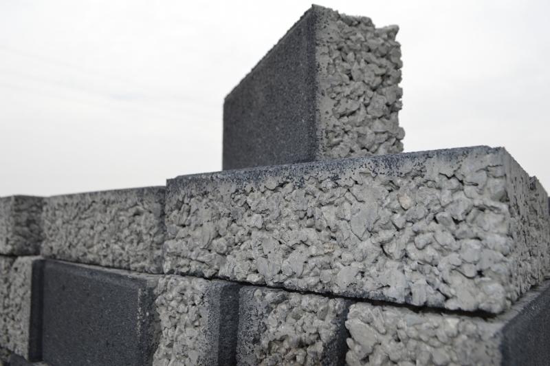 巴彦淖尔伟德下载砖
