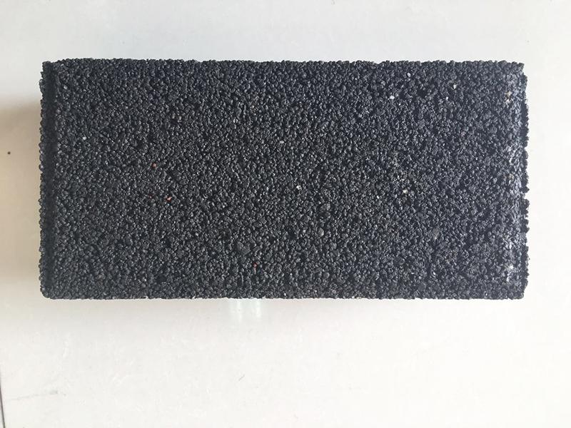 黑色伟德下载砖