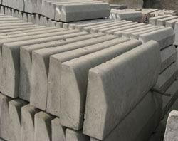 内蒙古水泥制品