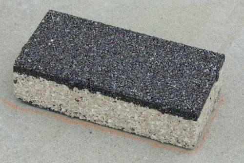 透水砖生产商