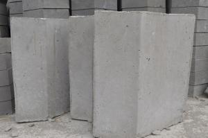 内蒙古水泥制品农渠板厂家