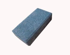 内蒙古渗水彩砖