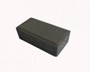 内蒙古海绵透水砖厂家