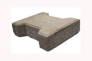 内蒙古工字砖价格